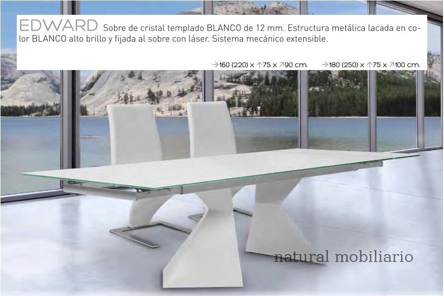 Muebles mesas mesa imp 1-9 419