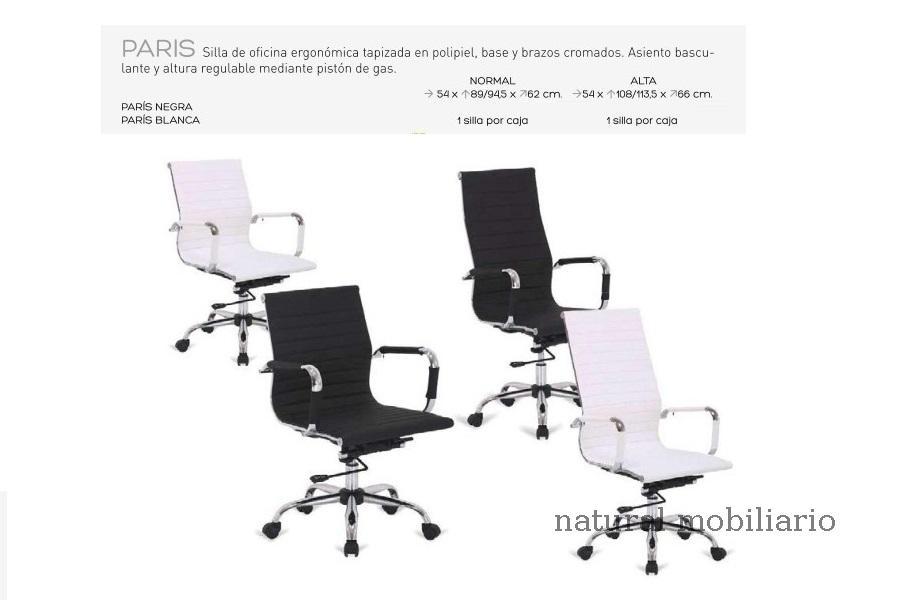 Muebles promociones de sillas mas barato silla imp 1-9-757