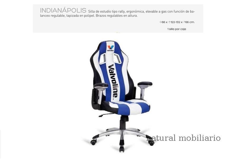 Muebles promociones de sillas mas barato silla imp 1-9-758