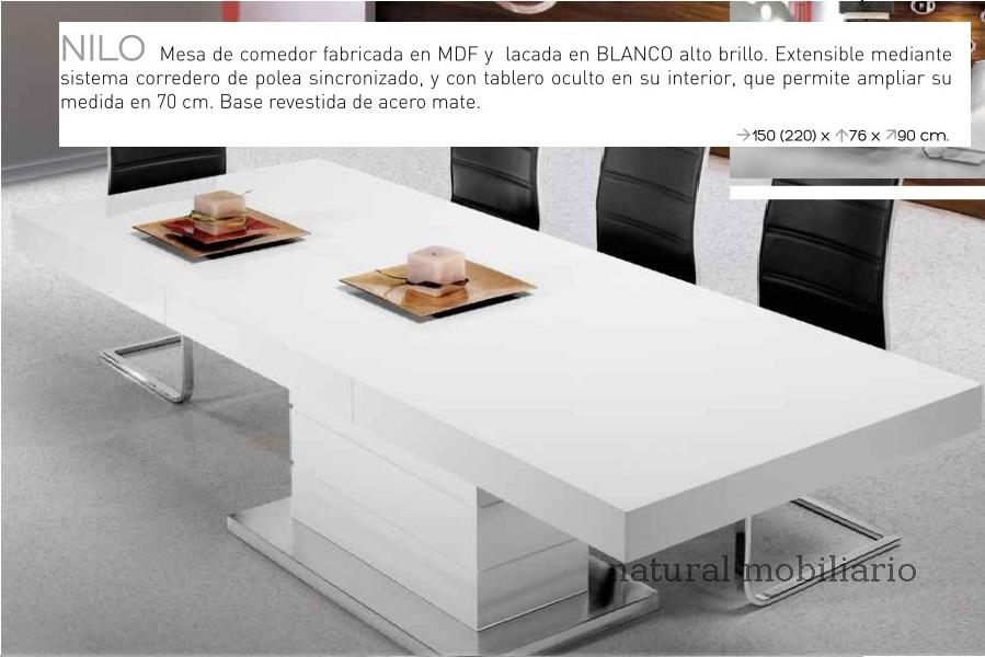 Muebles mesas mesa imp 1-9 418