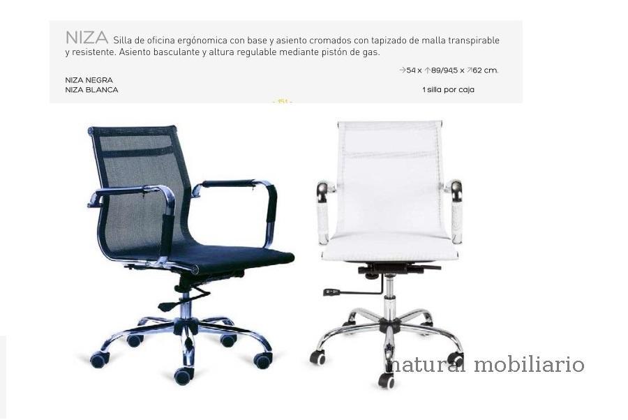 Muebles promociones de sillas mas barato silla imp 1-9-755