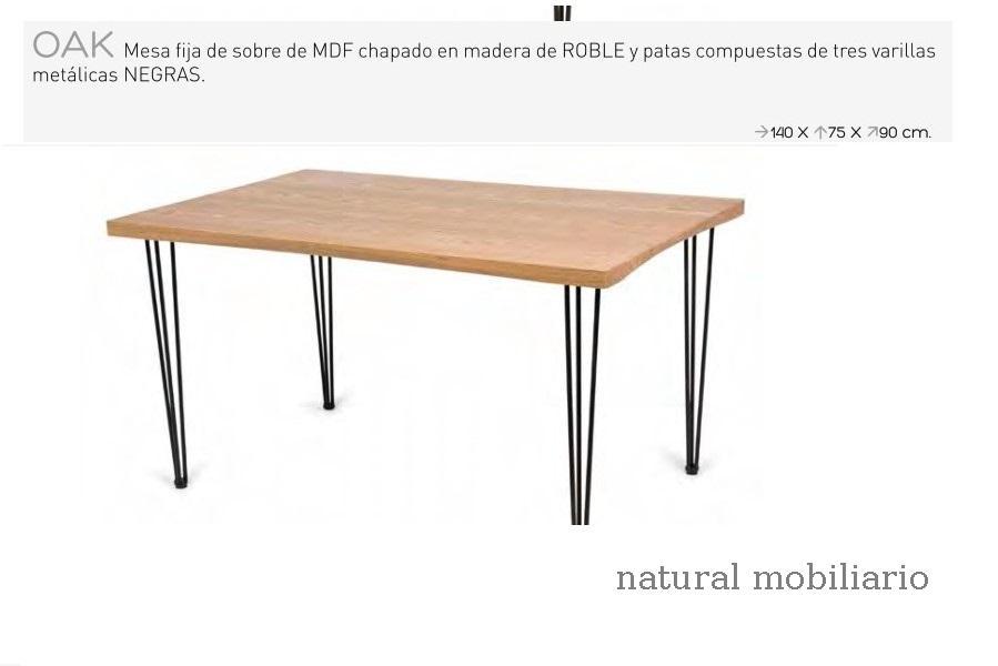 Muebles mesas mesa imp 1-9 406