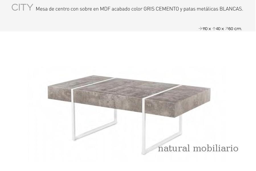 Muebles mesas mesa imp 1-9 430