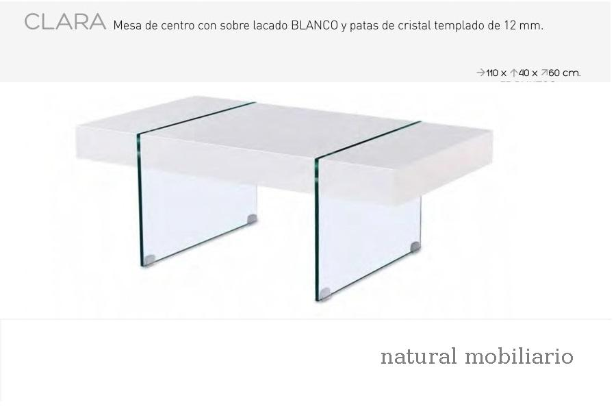 Muebles mesas mesa imp 1-9 432