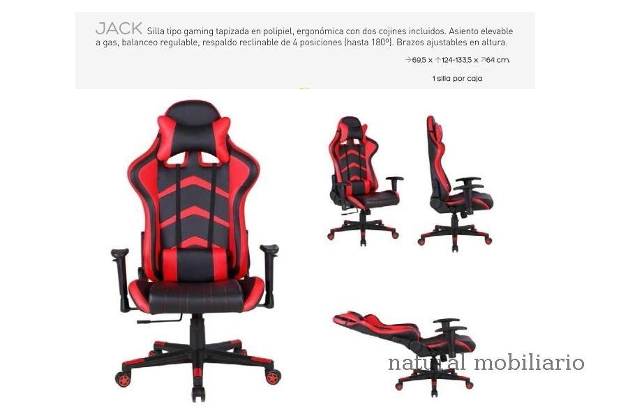 Muebles promociones de sillas mas barato silla imp 1-9-760