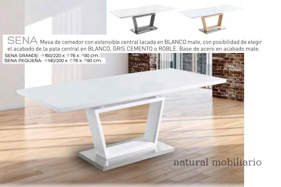 Muebles mesas mesa imp 1-9 415