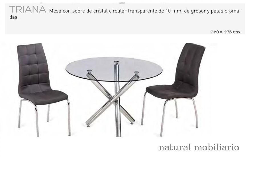 Muebles mesas mesa imp 1-9 402
