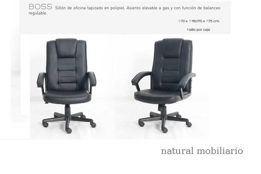 Muebles promociones de sillas mas barato silla imp 1-9-753