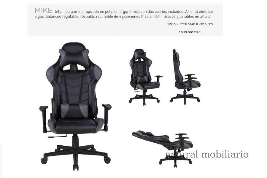 Muebles promociones de sillas mas barato silla imp 1-9-759