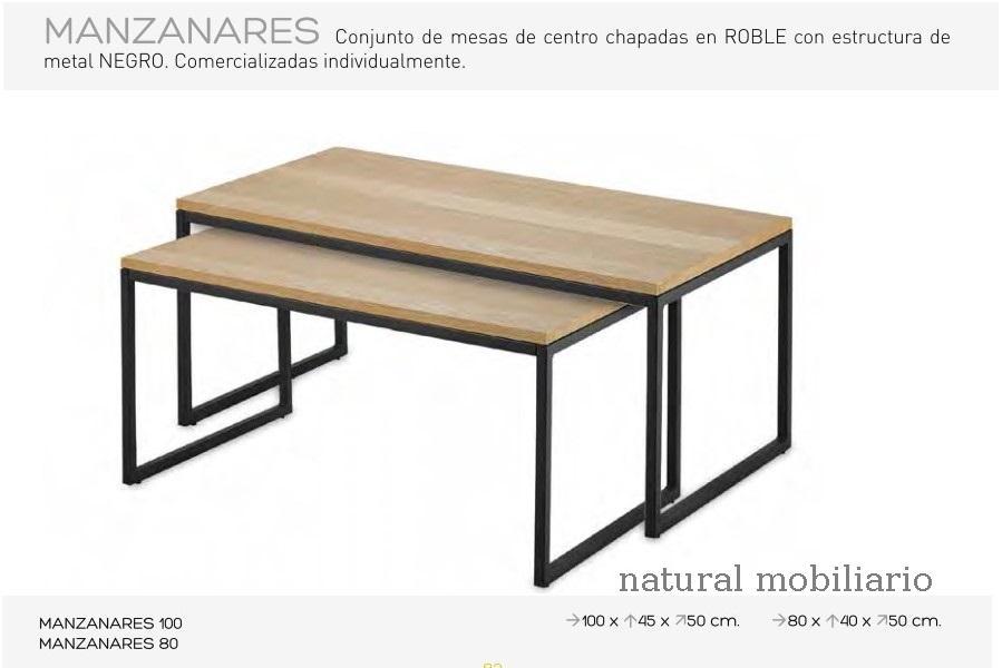 Muebles mesas mesa imp 1-9 426