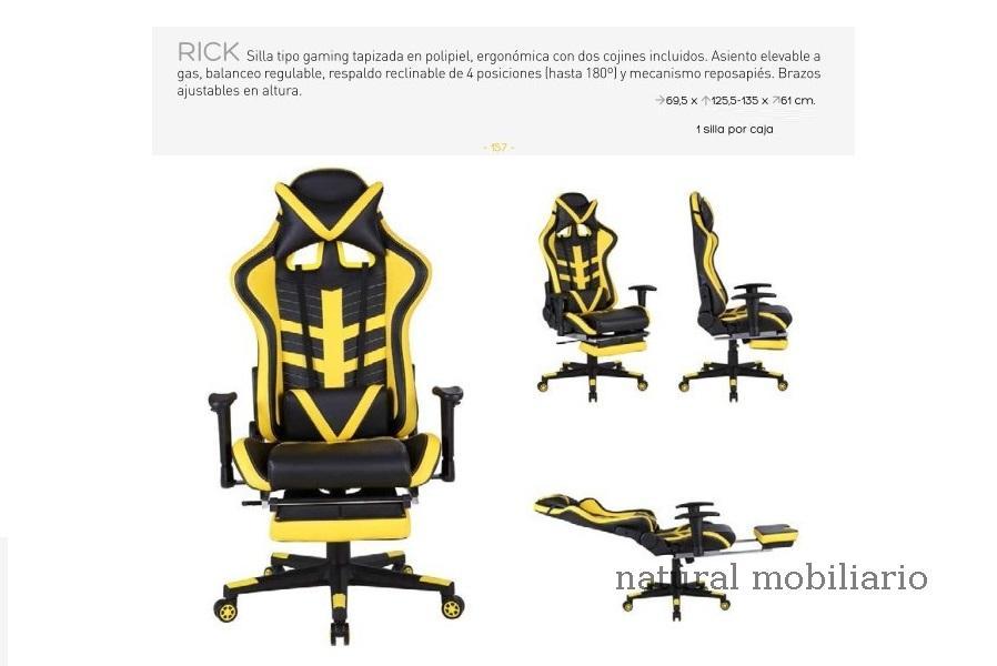 Muebles promociones de sillas mas barato silla imp 1-9-761