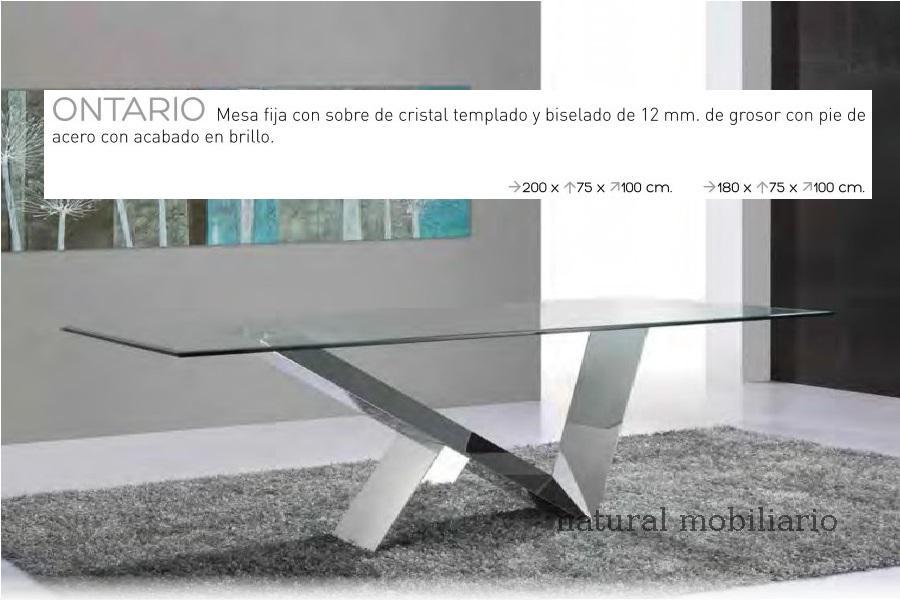 Muebles mesas mesa imp 1-9 420