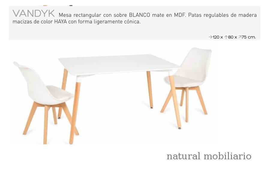 Muebles mesas mesa imp 1-9 401