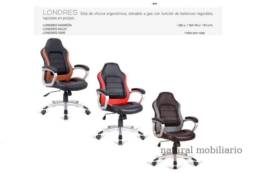 Muebles promociones de sillas mas barato silla imp 1-9-754