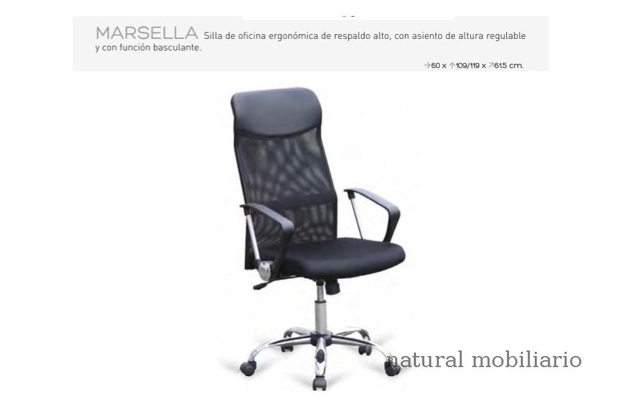 Muebles promociones de sillas mas barato silla imp 1-9-751