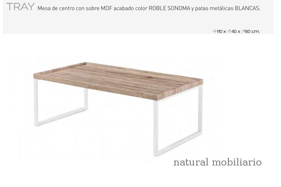 Muebles mesas mesa imp 1-9 427