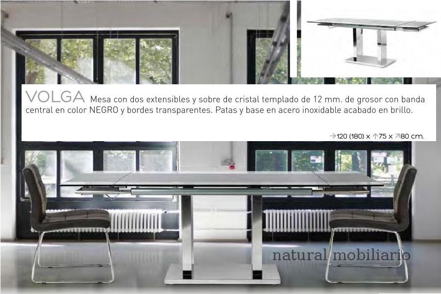 Muebles mesas mesa imp 1-9 412