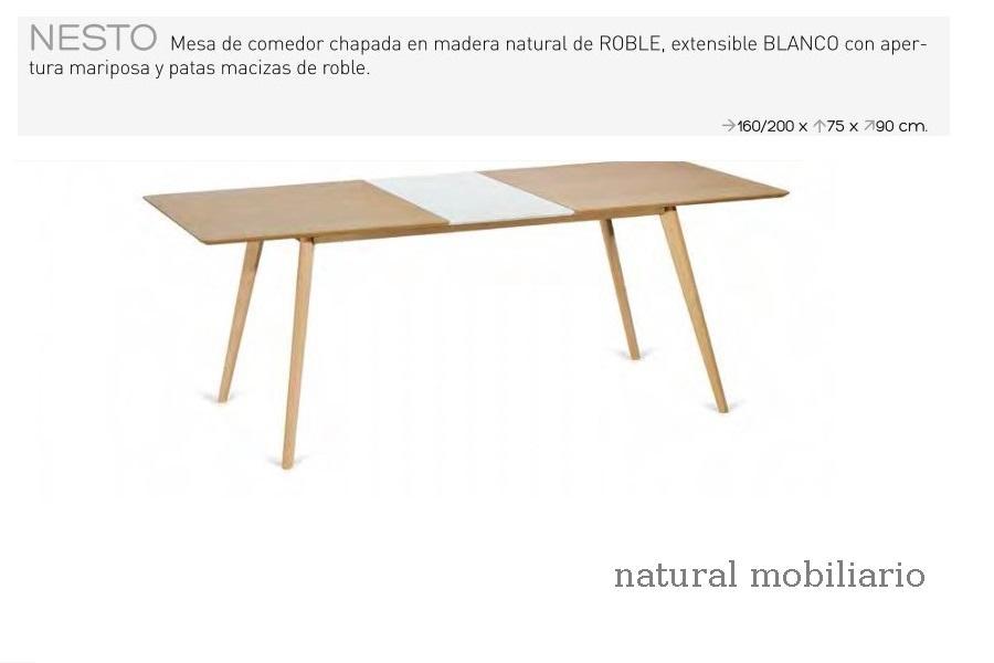 Muebles mesas mesa imp 1-9 411