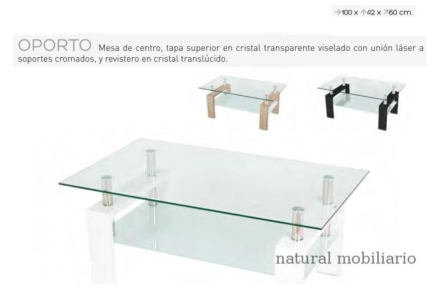 Muebles mesas mesa imp 1-9 421