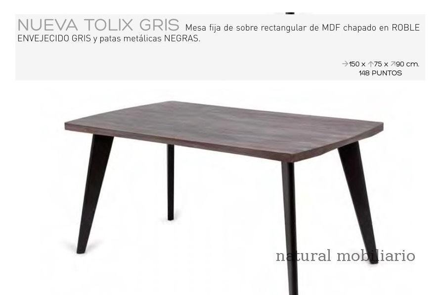 Muebles mesas mesa imp 1-9 409