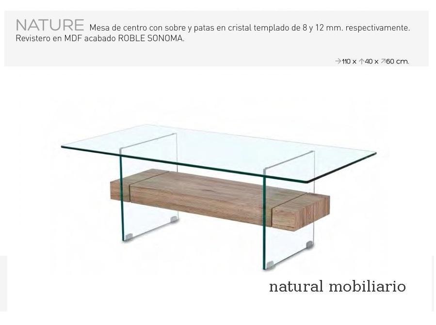 Muebles mesas mesa imp 1-9 416