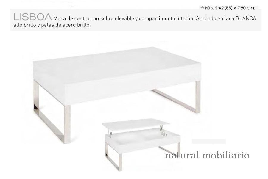 Muebles mesas mesa imp 1-9 434