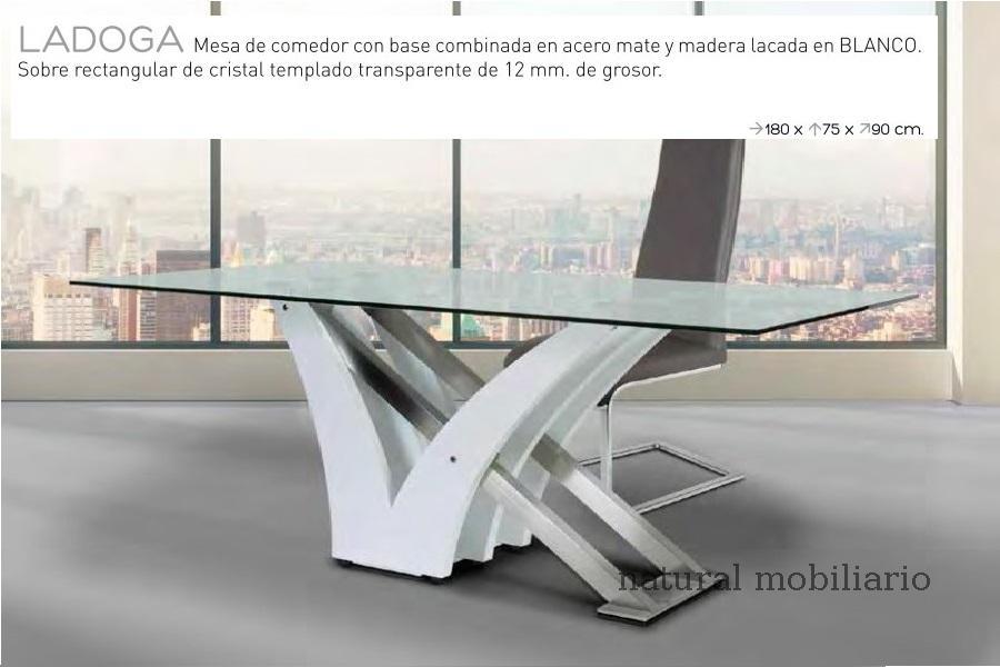 Muebles mesas mesa imp 1-9 417