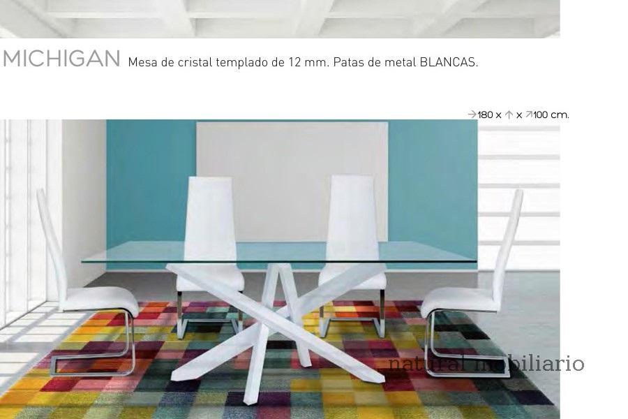 Muebles mesas mesa imp 1-9 414