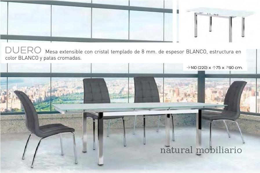 Muebles mesas mesa imp 1-9 408