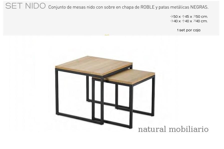 Muebles promociones de sillas mas barato silla imp 1-9-750