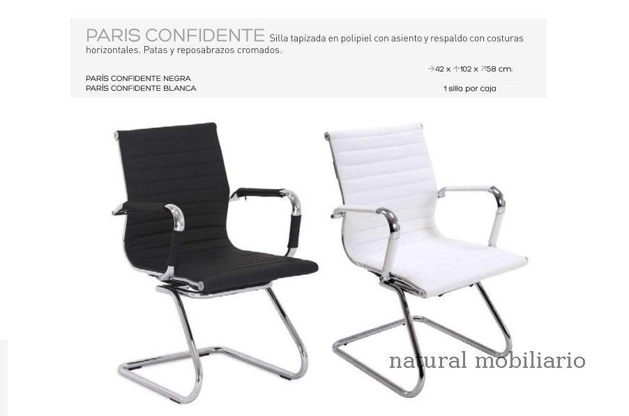 Muebles promociones de sillas mas barato silla imp 1-9-756