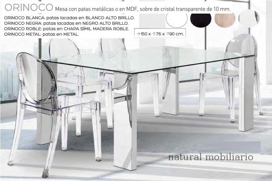 Muebles mesas mesa imp 1-9 405