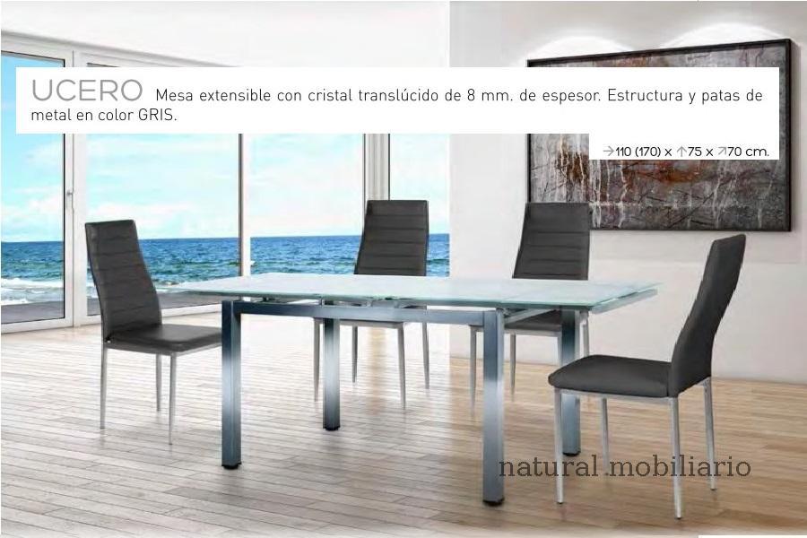 Muebles mesas mesa imp 1-9 404