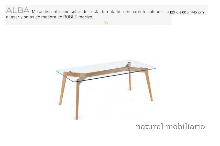 Muebles mesas mesa imp 1-9 423