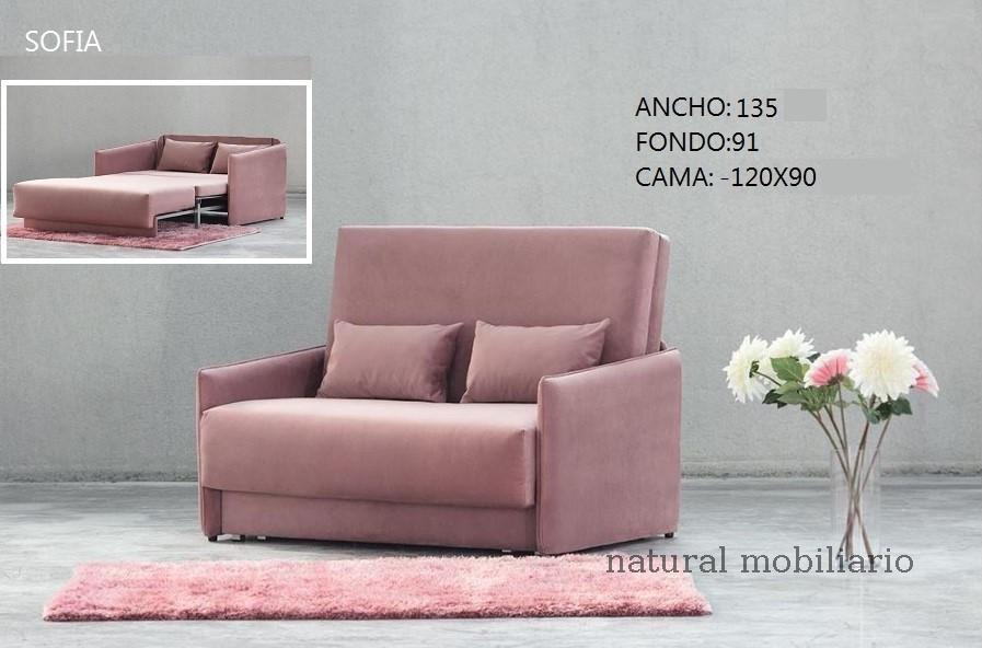 Muebles Sof�s cama cama tay 1-65-454