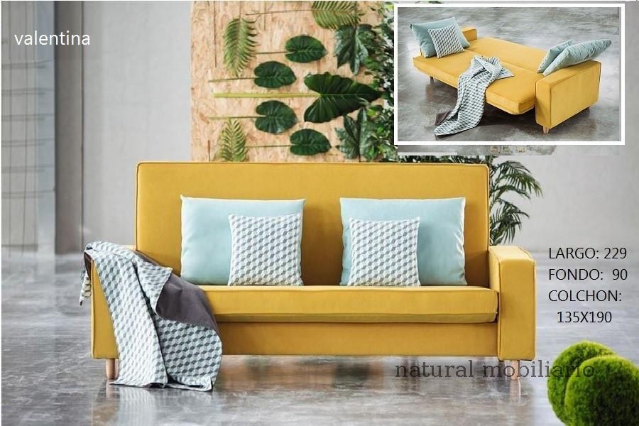 Muebles Sof�s cama cama tay 1-65-451