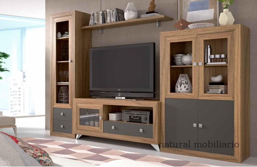 Muebles Salones Modernos apilable esca 1-013-427