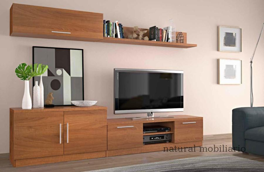 Muebles Salones Modernos apilable esca 1-013-444
