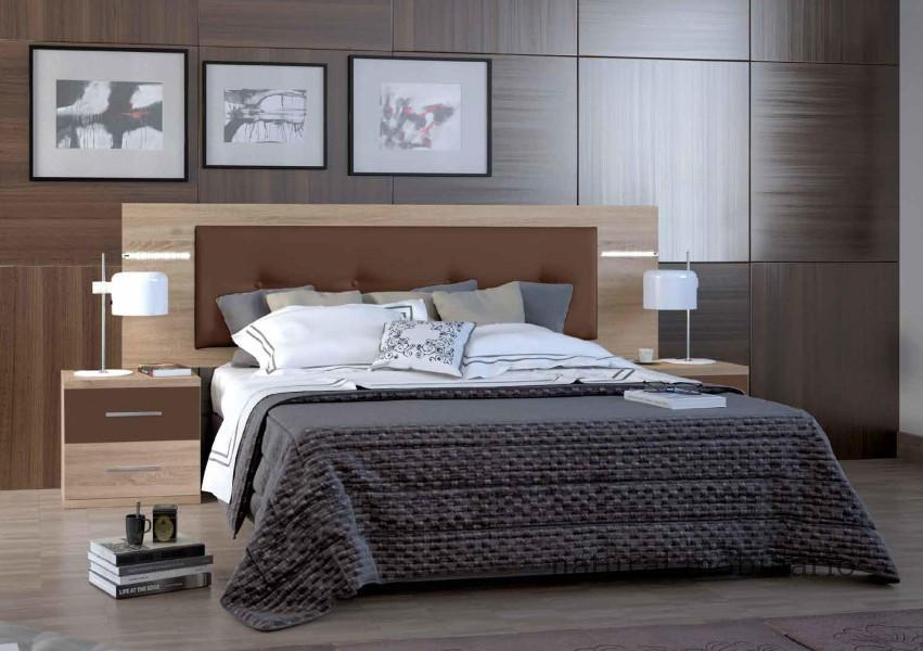 Muebles  dormitorio esca 1-013-916