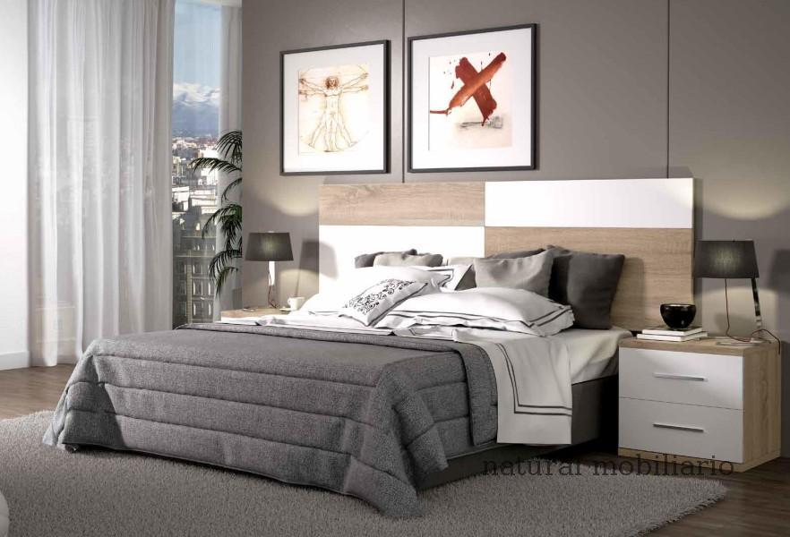 Muebles  dormitorio esca 1-013-926