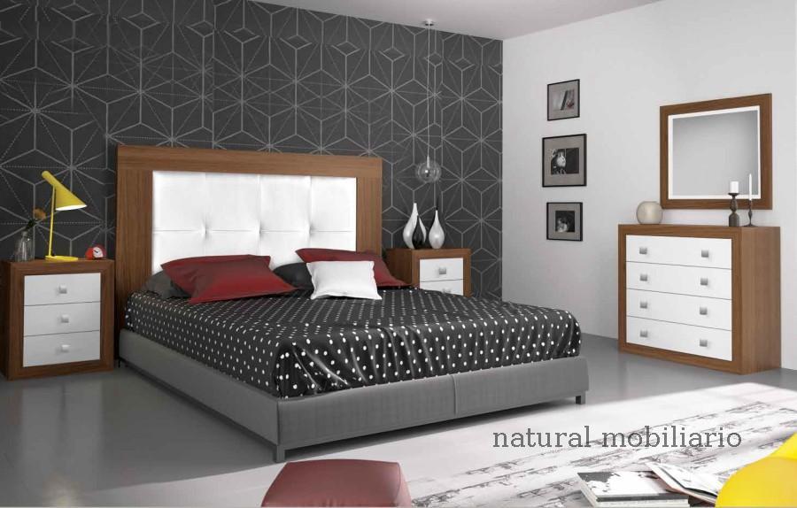 Muebles  dormitorio esca 1-013-913