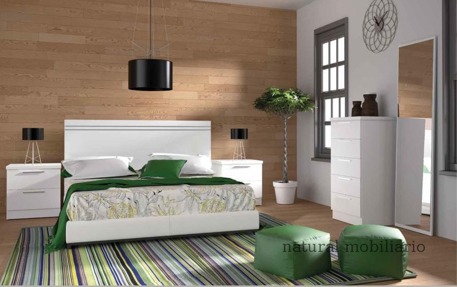 Muebles  dormitorio esca 1-013-941
