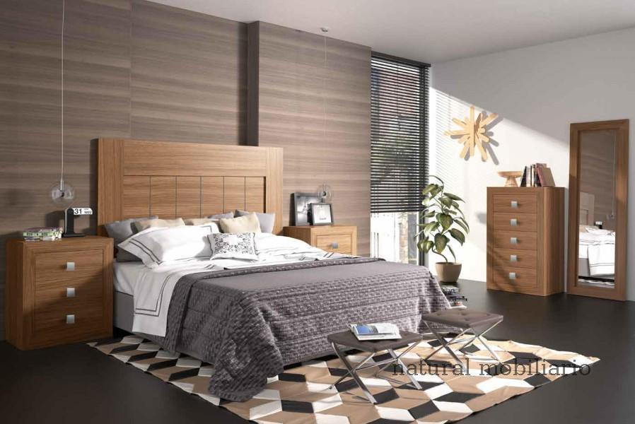 Muebles  dormitorio esca 1-013-905