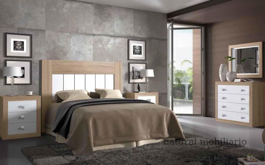 Muebles  dormitorio esca 1-013-907
