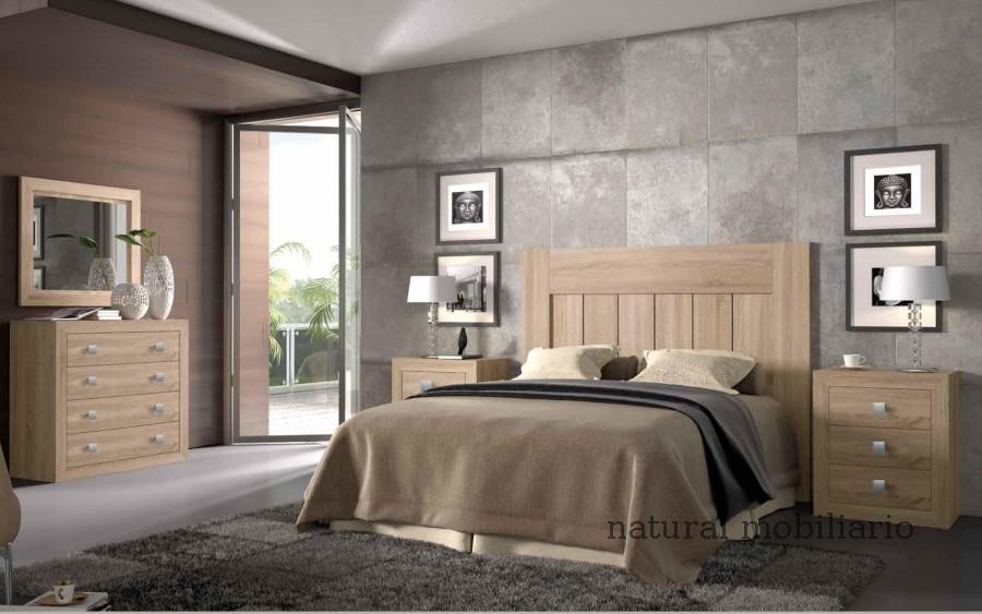 Muebles  dormitorio esca 1-013-906