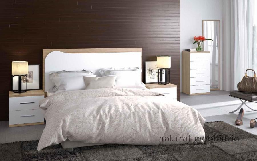 Muebles  dormitorio esca 1-013-918