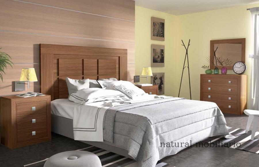 Muebles  dormitorio esca 1-013-909