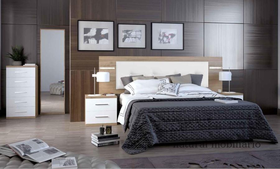 Muebles  dormitorio esca 1-013-917