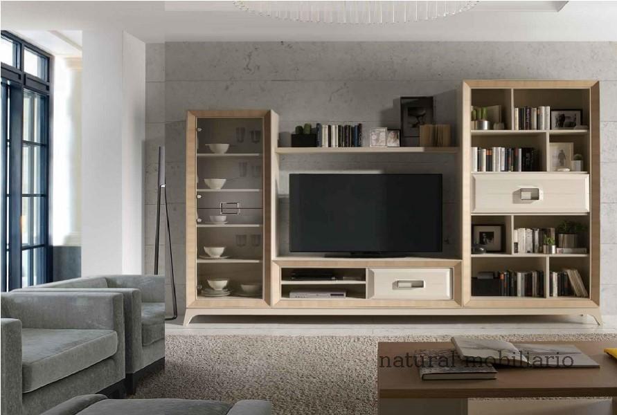 Muebles Contempor�neos sssalones 1-21 - 266