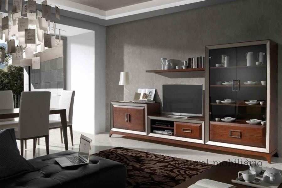 Muebles Contempor�neos sssalones 1-21 - 260